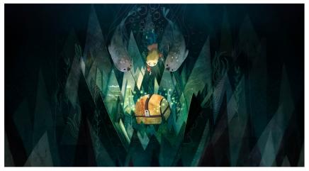 chest_underwater_sci4_smaller