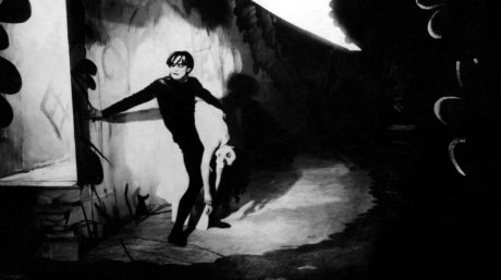 caligari11