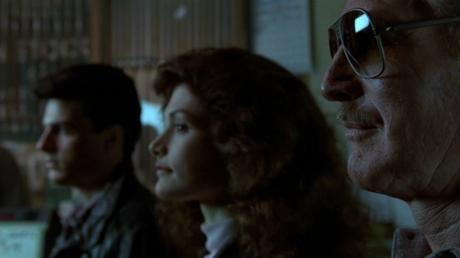 Scorsese_11
