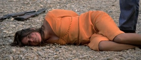 Scorsese_2