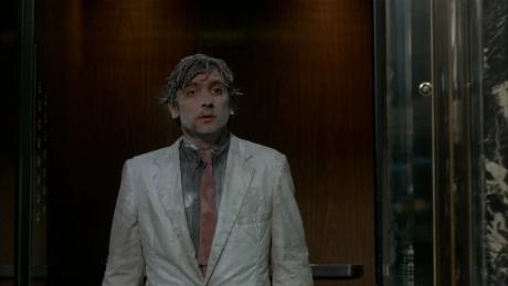 Scorsese_5