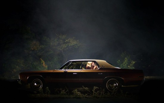 it_follows_2-1024x645